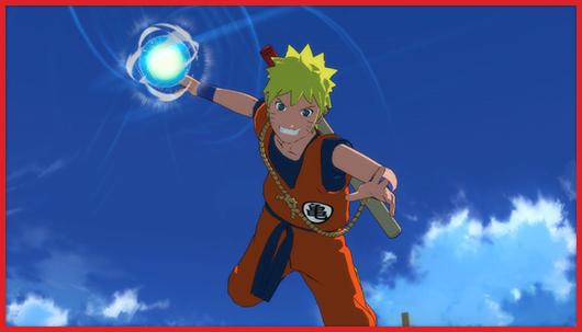 File:Naruto-Goku-Outfit.jpg