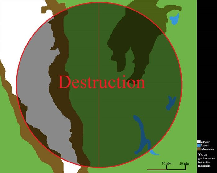 Map destruction by peppypony dd6b11t-pre