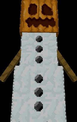SnowGolemTitan