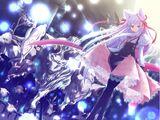 Amaterasu (Shardsverse)