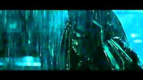 Alien VS Predator Requiem Predator VS Predalien-1
