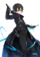 Kirito (Umineko: When They Cry X)