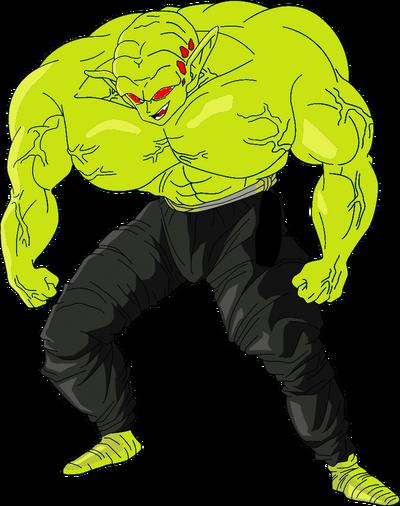 Super Hakaruugi