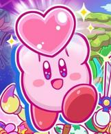 Rider (Kirby)