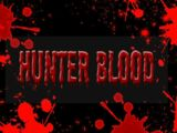 Hunter Blood