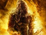 Zeus (Shardsverse)