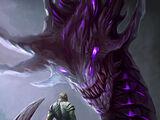 Omega (Shardsverse)