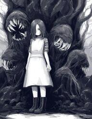 Pestilence (Shardsverse)
