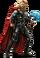 Mexicino/Thor Odinson (Earth-364)