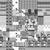 Pokémon Glitches