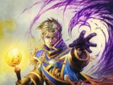 Priest (Hearthstone: Heroes of Warcraft)
