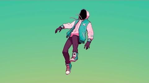 F A L L E N - Emotional Trap Instrumental Lil Uzi Vert Type Beat (Prod. Tower x Juanko)
