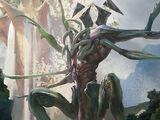 Filiph (Tales of nephilim)