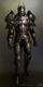 Heroes of Valindor