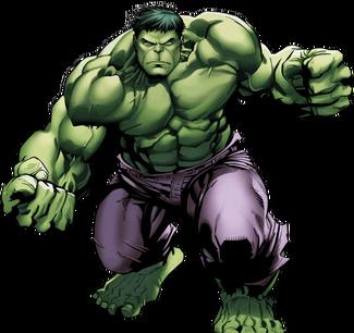 The Hulk2