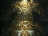 Tyr (Siege)