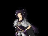 Kai (SAO:TTRPG)