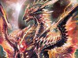 Zaros (God Genesis)