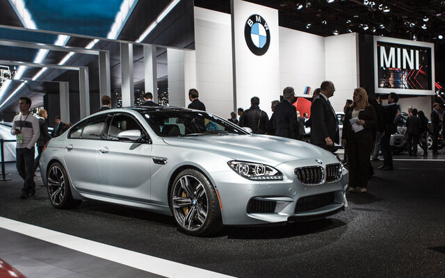 File:2014-bmw-m6-gran-coupe-front-three-quarters-2.jpg