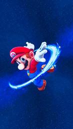 Adventurer (Mario)