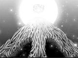 Mana-Yood-Sushai (Clockverse)