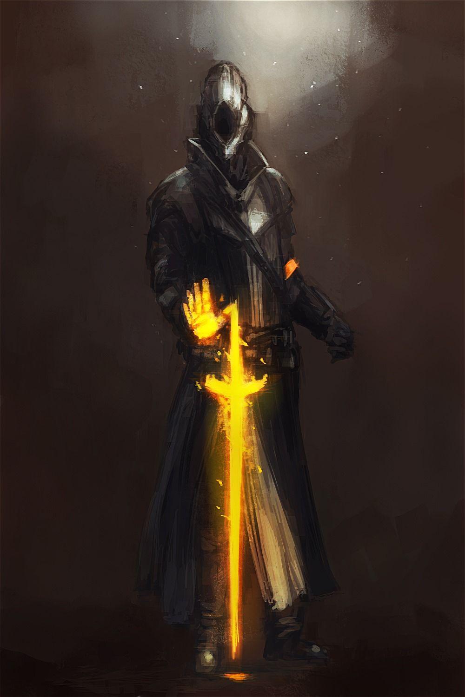 User blog:WHYNAUT/The Cursed Lightbearer of the Traveler