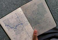 Book of Probabilities
