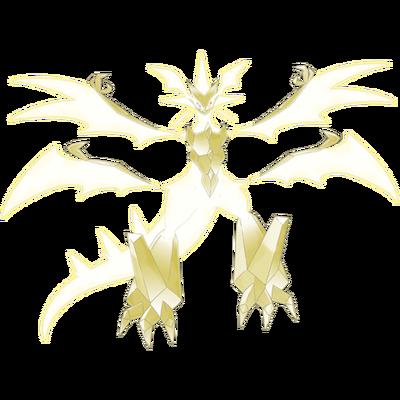 Necrozma-Ultra