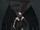 Satan (InFAMOUS Extended Universe)