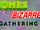 Home's Bizarre Gathering
