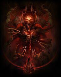 Mephistopheles (Shardsverse)