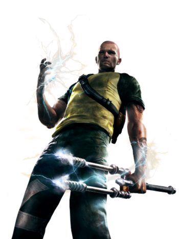 Render252520infamous252520225252c252520real