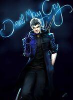 Berserker (Nero)