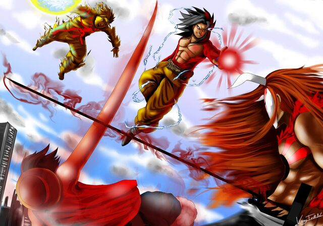 File:Goku-vs-naruto-luffy-ichigo.jpg
