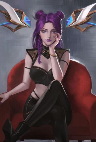 Anexa