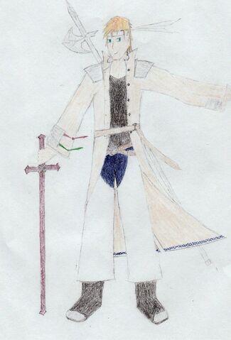 File:Z Hand-Drawn.jpg
