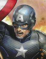 Shielder (Captain America)
