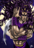 Assassin (Kars)