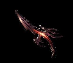 462px-Dagger of Bahamut
