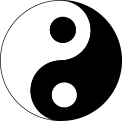 Duality Symbol