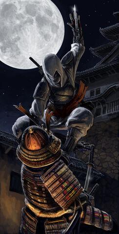 File:Japanese assassin s creed by txikimorin-d4agfmh.jpg