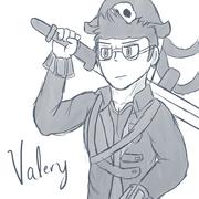 Drawing for valery poleshchursky by xnduiw dd412lz