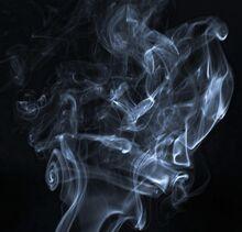 Smoke-16