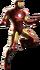 Iron Man (Avengers Alliance)