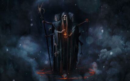 Demon-horror-art-picture 2880x1800