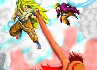 Goku-vs-luffy--naruto-130187 (1)