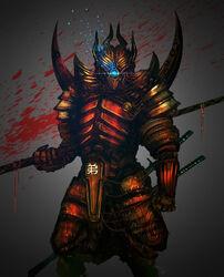 Kenshin Hattori