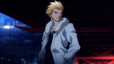 Gil-in-street-clothes
