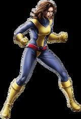 Kitty Pryde (Avengers Alliance)