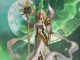Mythrisha
